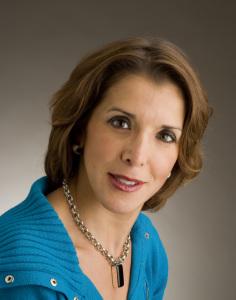 Aisha Alshawaf – UWE Vice President Candidate