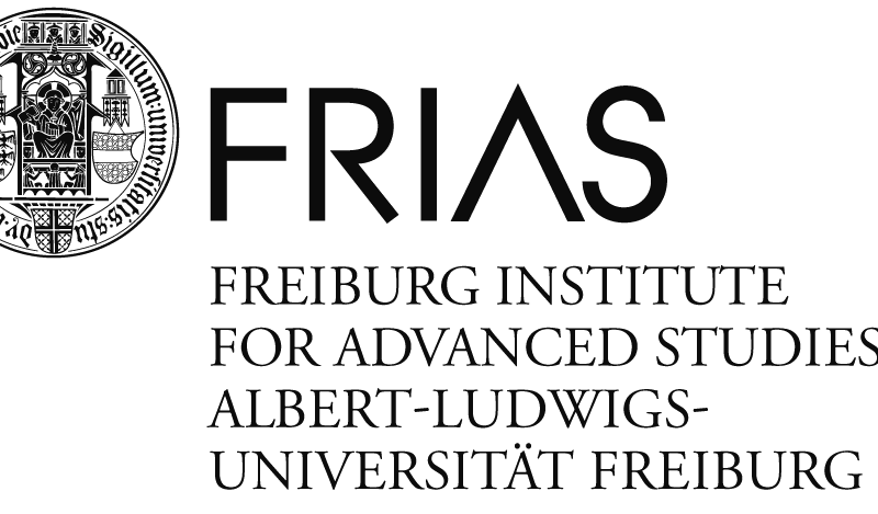 Call for applications: International Marie S. Curie FRIAS COFUND Fellowship Programme (FCFP) 2021/22